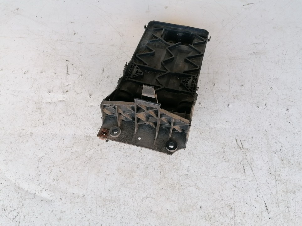 Battery Boxes - Trays Peugeot Expert 2004    1.9 1462998080