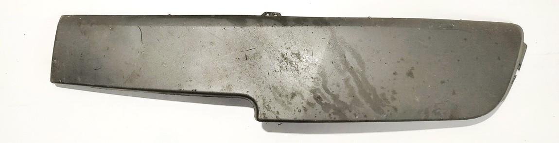 Bamperio moldingas P.K. Renault Megane 2003    1.8 8200114150