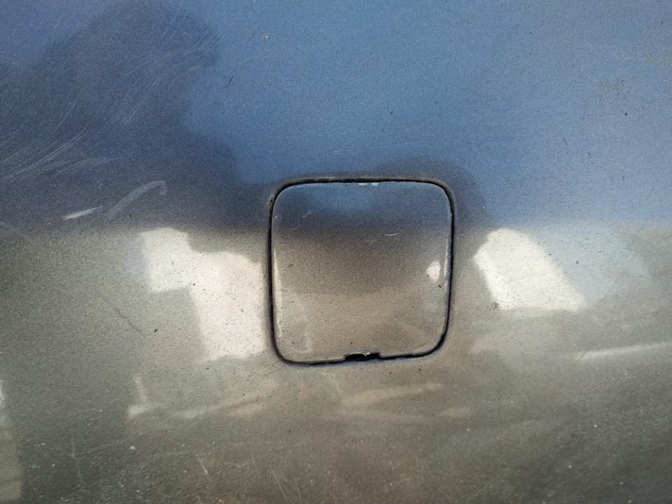 Traukimo kilpos dangtelis (kablio uzdengimas) G. Renault Laguna 2001    1.8 used