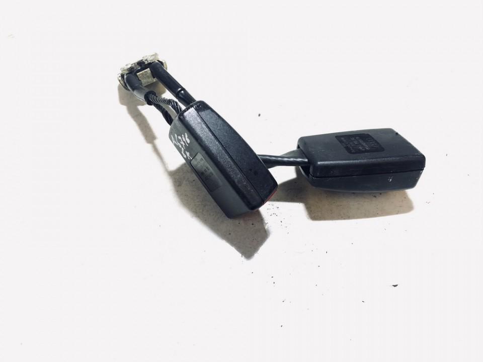 Saugos dirzo sagtis (laikiklis) G.K. Audi A3 1997    1.8 8L0857739A