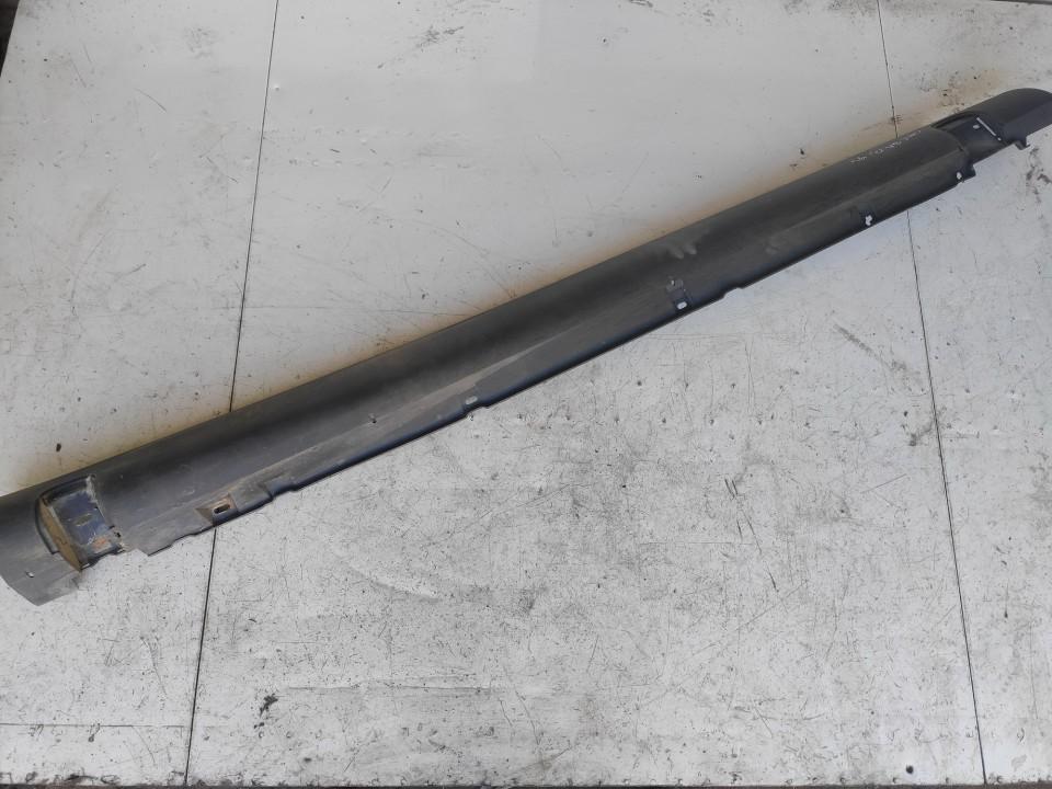 Kebulo slenkstis desinys Opel Omega 1998    0.0 90459932