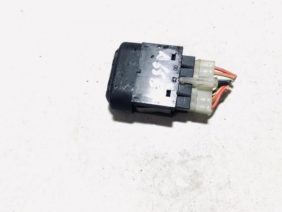 Sedyniu sildymo mygtukas Ford Galaxy 2000    1.9 7M0963563B