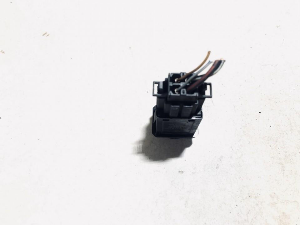 Salono oro ventiliatoriaus mygtukas Ford Galaxy 2000    1.9 7M0959561A