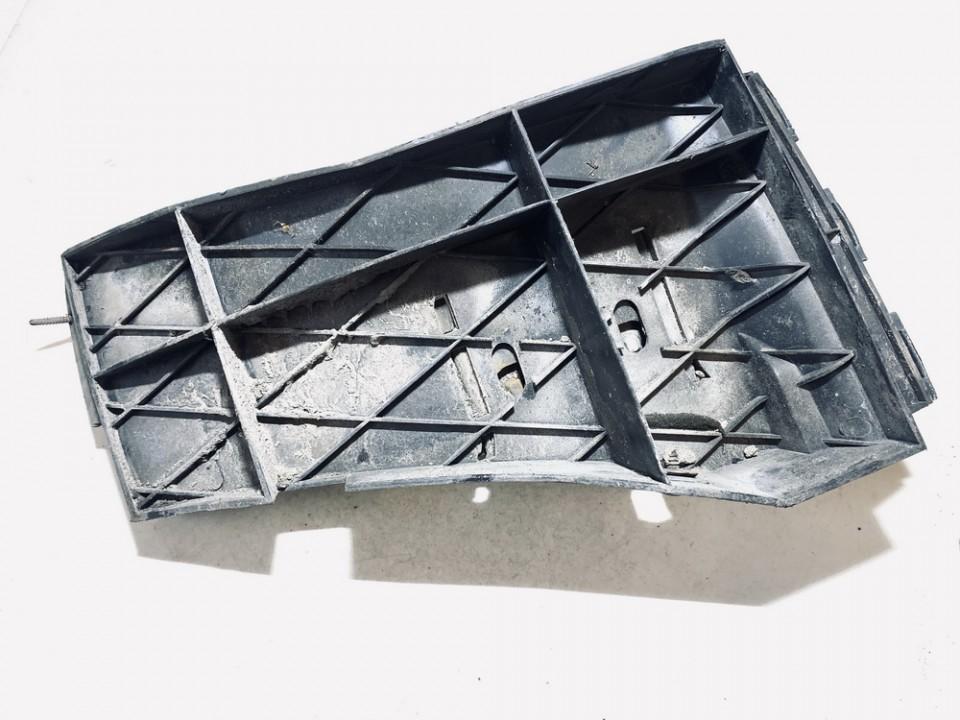 Бампер крепления передний левая 7M0807177C 95VW17C973AD  Ford GALAXY 2001 2.3