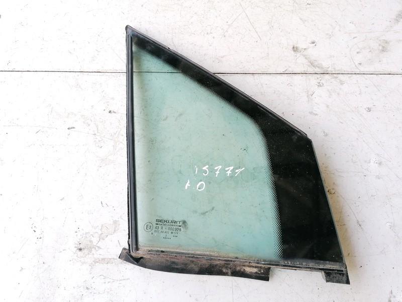 Duru fortkute P.D. Lancia Phedra 2003    2.2 USED