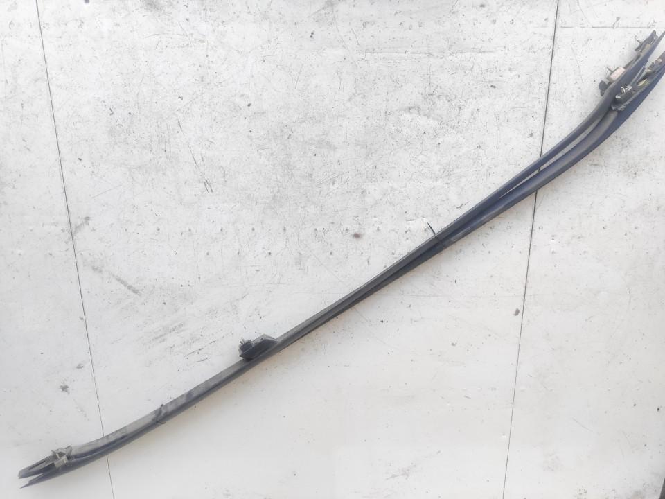 Stogo ragai (komplektas) Mercedes-Benz E-CLASS 1998    0.0 2108401524