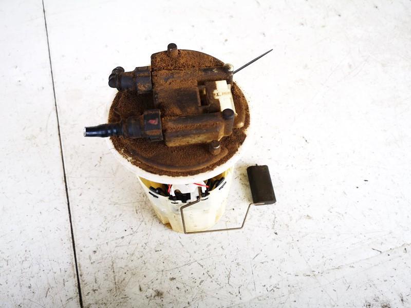 Electric Fuel pump Fiat Stilo 2004    1.9 0580303017