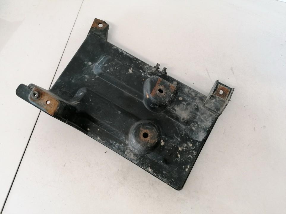 Battery Hold Down Mazda MPV 2003    2.0 ld6256041