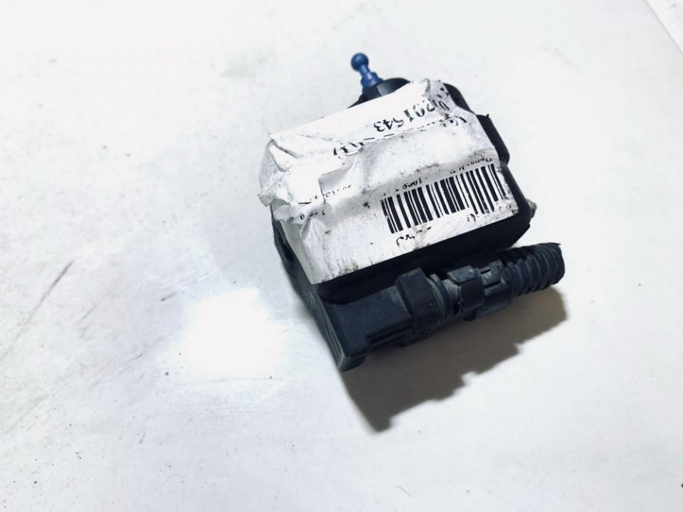 Headlighth Levell Range Adjustment Motor Renault Espace 1998    2.2 7700415343