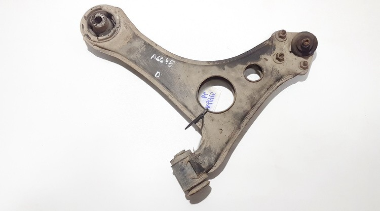 Apatine sake P.D. Mercedes-Benz A-CLASS 2000    1.7 used