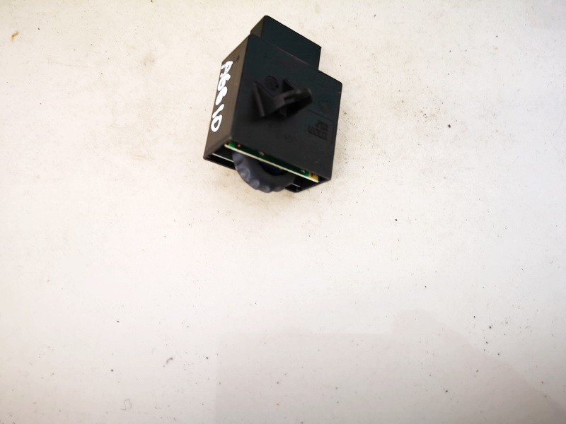 Prietaisu skydelio sviesu reguliatorius Renault Espace 1998    2.2 6025303055