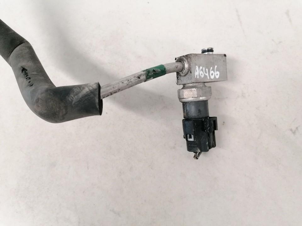 Kondicionieriaus vamzdelis-slanga Mazda MPV 2003    2.0 4434400540