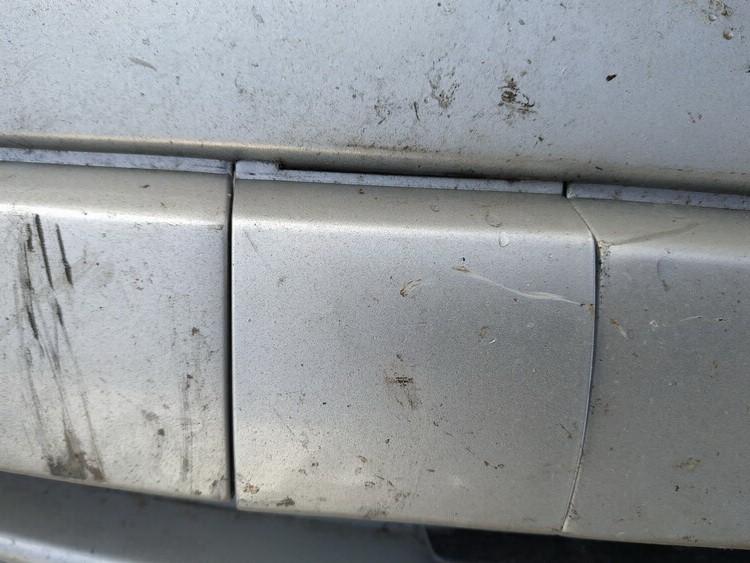 Traukimo kilpos dangtelis (kablio uzdengimas) P. Opel Astra 2000    2.0 used