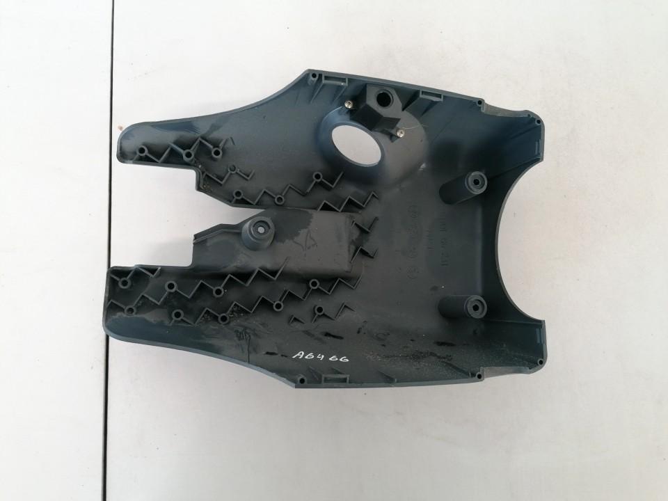 Vairolazdes apatine apdaila Mazda MPV 2003    2.0 CB0160231