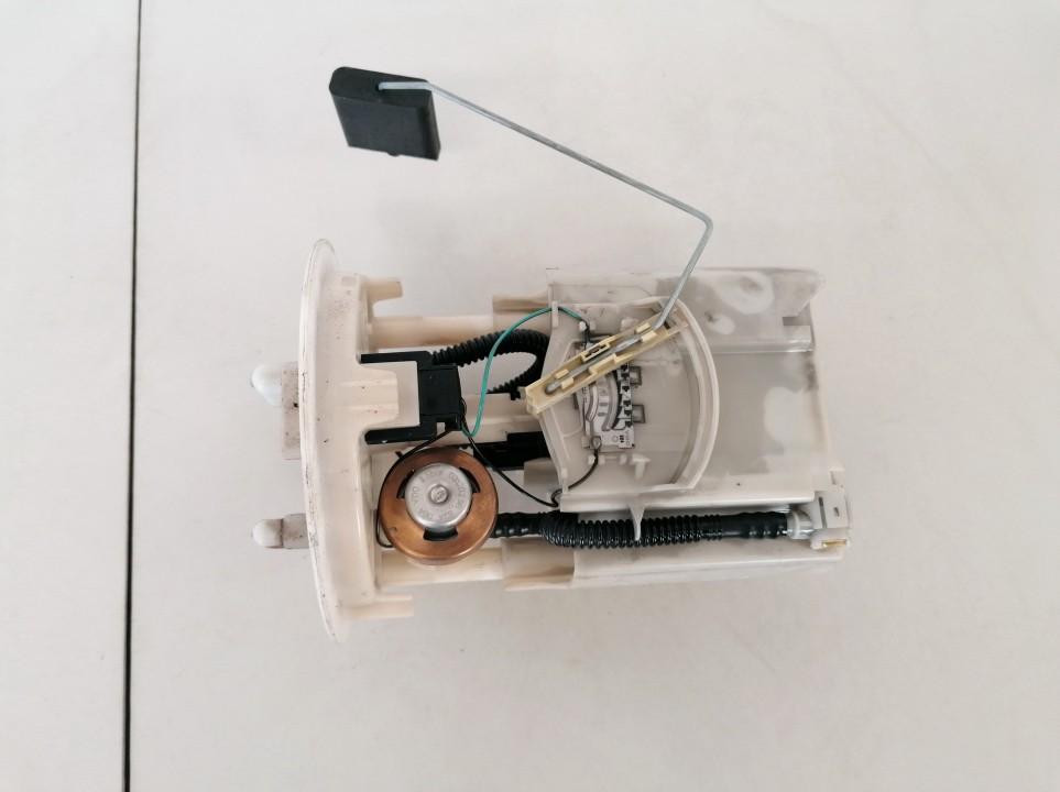 Electric Fuel pump Citroen C3 2004    1.6 9649418380