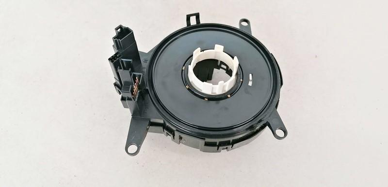 Vairo kasete - srs ziedas - signalinis ziedas BMW 5-Series 2005    0.0 697639402