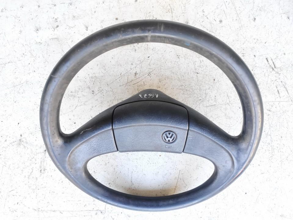 Vairas Volkswagen Golf 1992    1.9 1h0419660