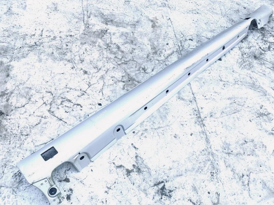 Plastmasinis slenkstis desinys Mercedes-Benz S-CLASS 2004    0.0 A2206900440