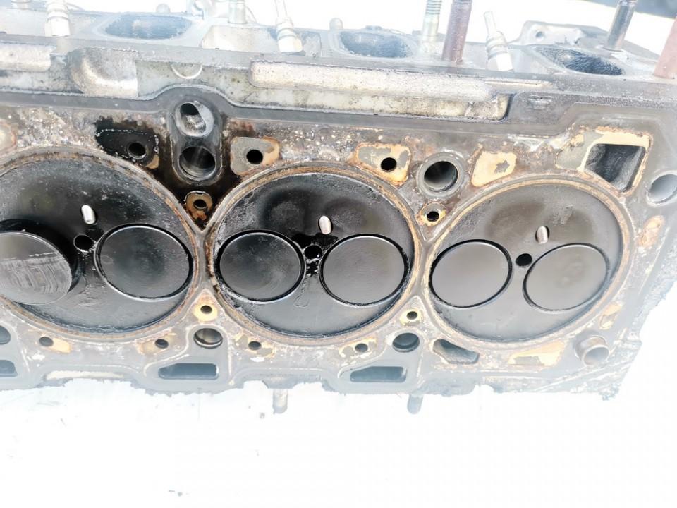 Variklio galvute Lancia Lybra 1999    2.4 USED