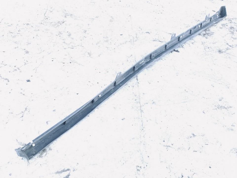 Plastmasinis slenkstis desinys Volvo V40 1999    1.9 30862227