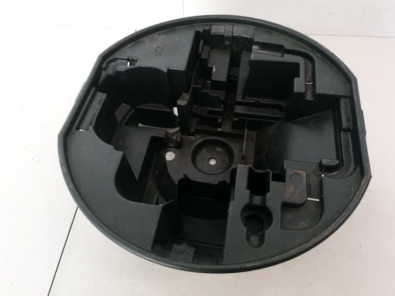 Irankiu komplektas Citroen C3 2004    1.6 9642729780