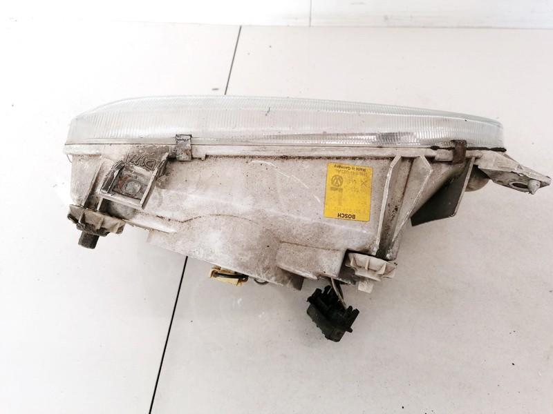Zibintas P.K. Volkswagen Golf 1992    1.9 1H6941015AL