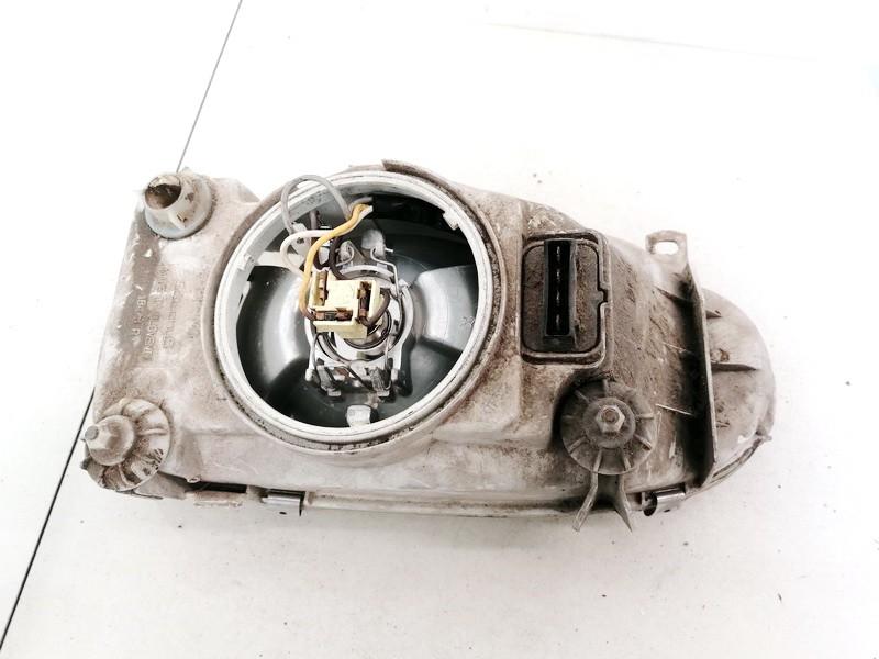 Zibintas P.D. Volkswagen Golf 1992    1.9 18474R