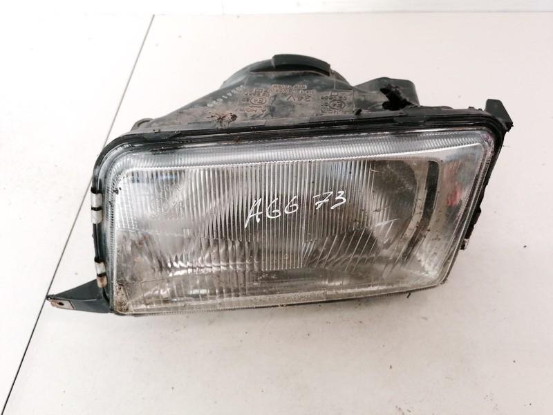 Zibintas P.K. Audi 100 1991    2.0 084411131L