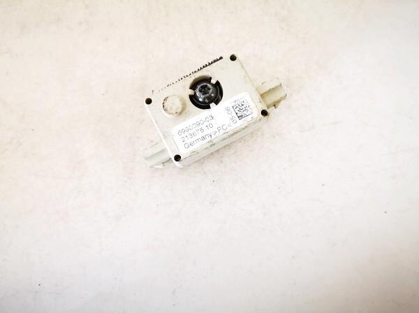 Antenna Module Unit BMW 3-Series 2006    0.0 699009003