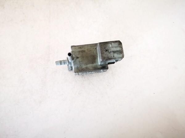 Selenoidas (Elektromagnetinis selenoidas) BMW 5-Series 2008    2.0 70078400