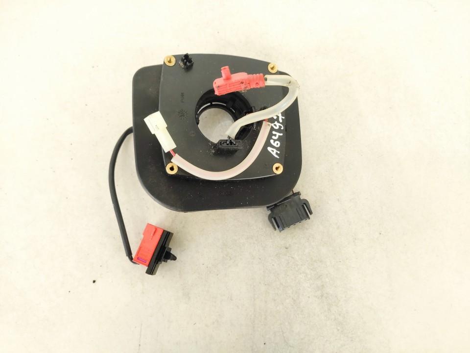Vairo kasete - srs ziedas - signalinis ziedas Audi A4 1995    1.8 4D0951543D