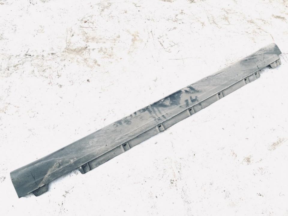 Plastmasinis slenkstis kairys Honda Accord 1993    0.0 used