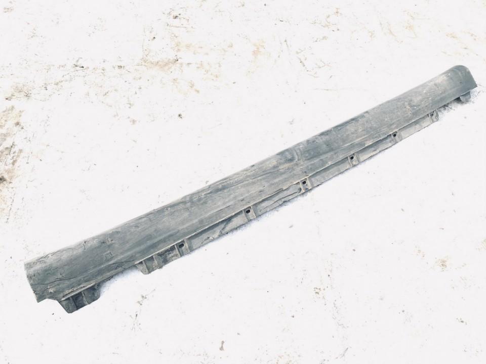 Plastmasinis slenkstis desinys Honda Accord 1993    0.0 used