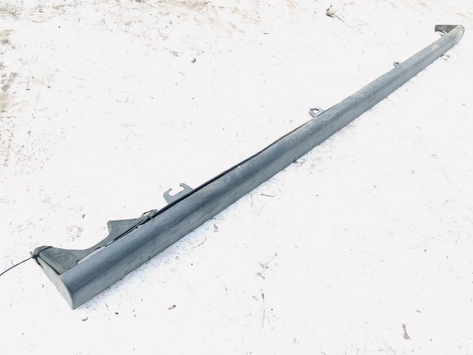Plastmasinis slenkstis kairys Volvo S40 1998    2.0 30862226
