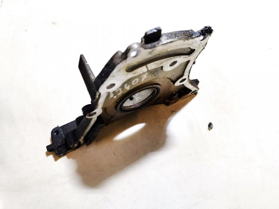 Variklio priekinis dangtelis (salnikas) Renault Laguna 2005    2.0 8200183179