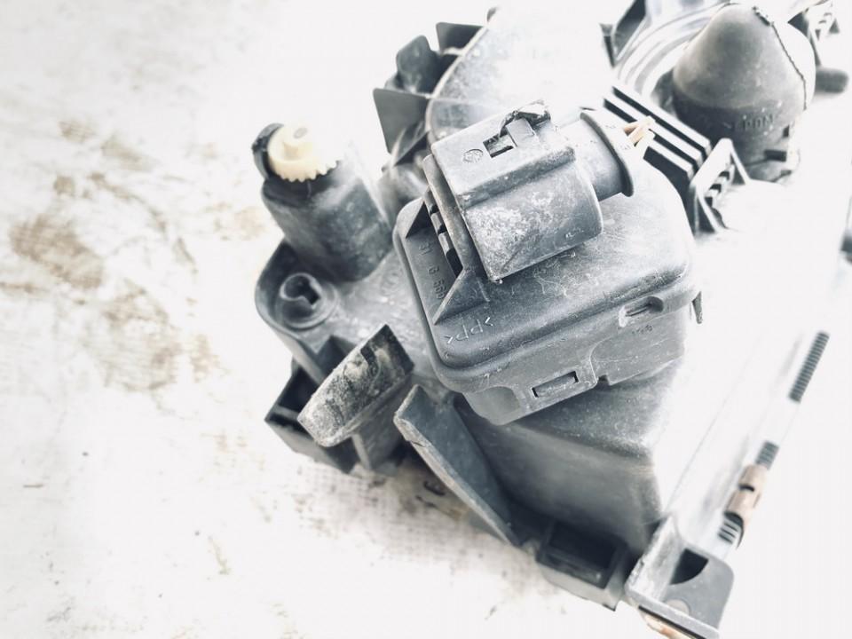 Headlighth Levell Range Adjustment Motor Audi A3 1997    1.8 8l0941295