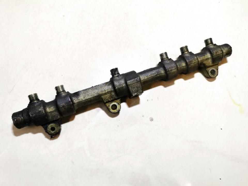 Kuro magistrale Lancia Lybra 1999    2.4 0445215005