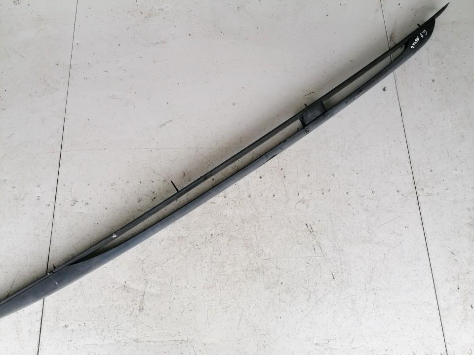 Stogo ragas desinys Mazda MPV 2003    2.0 used