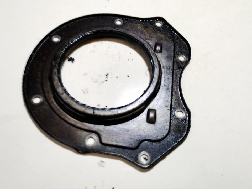 Variklio priekinis dangtelis (salnikas) Ford Mondeo 2003    2.0 USED