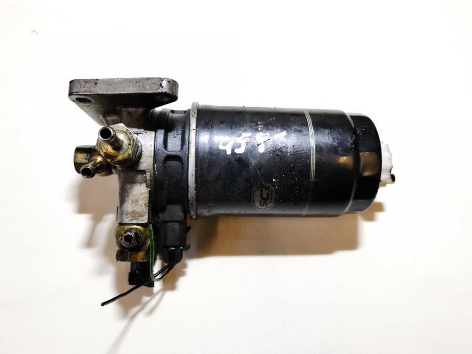 Kuro filtras Lancia Lybra 1999    2.4 0450133272