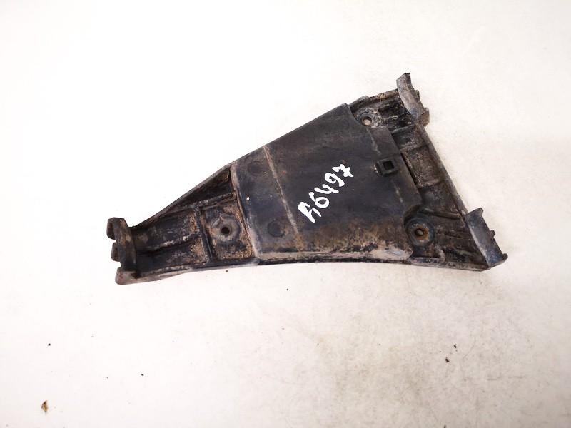 Bamperio laikiklis G.K. Audi A4 1995    1.8 8d0807283