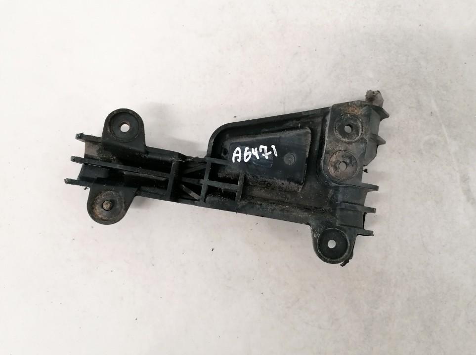 Bamperio laikiklis P.K. Audi 100 1991    2.0 4a0807283