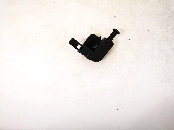 Other Sensor Audi A4 1995    1.8 1h0947561a
