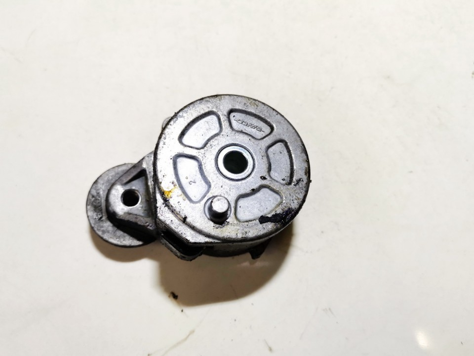 Dirzo itempejas (Paskirstymo dirzo itempejas) Citroen Xsara Picasso 2001    2.0 USED