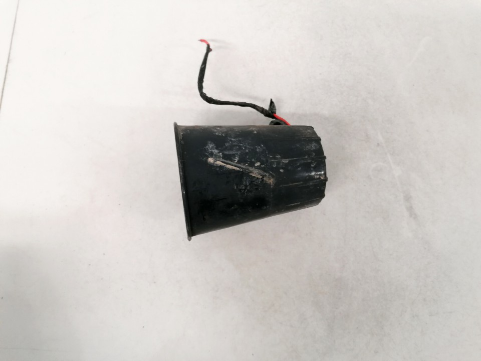 Alarm Siren Module (Alarm System-Horn ) Audi 100 1991    2.0 used