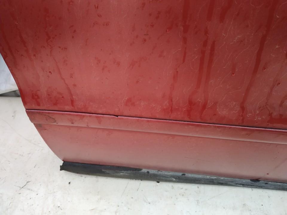 Duru moldingas isorinis P.D. Audi A4 1996    1.6 8d0959802d