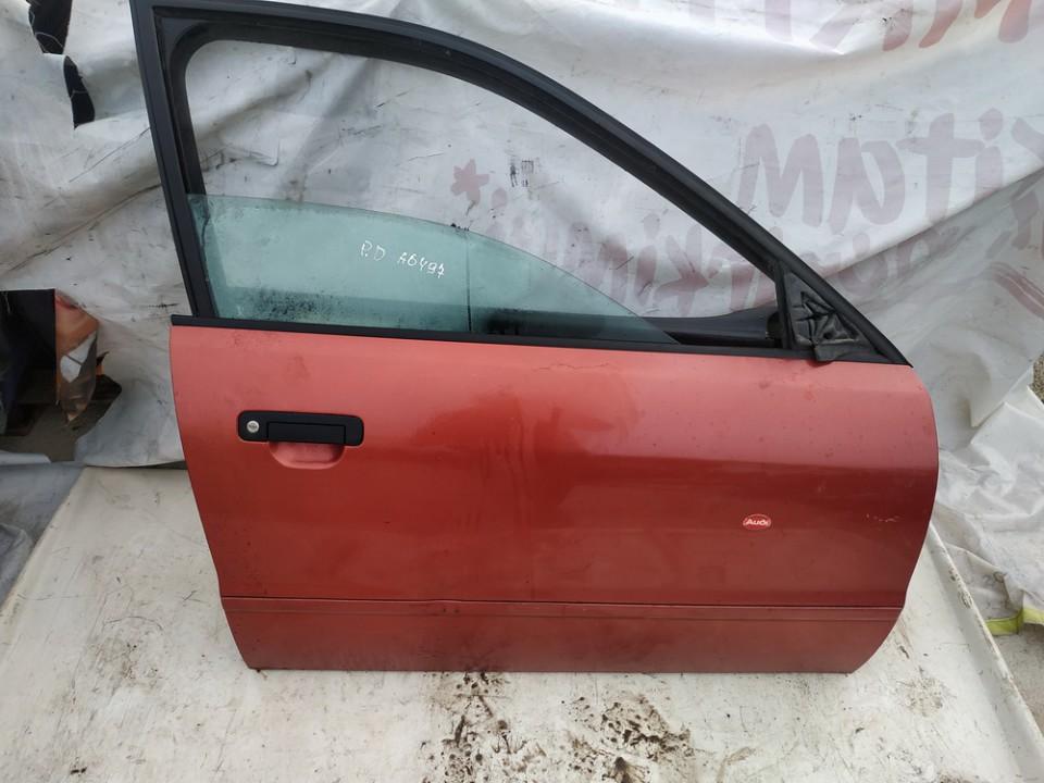 Durys P.D. Audi A4 1995    1.8 used