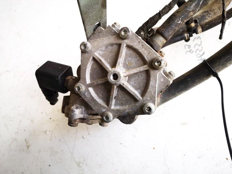 Lpg Gas Reducer Honda Accord 1996    2.0 67r010951