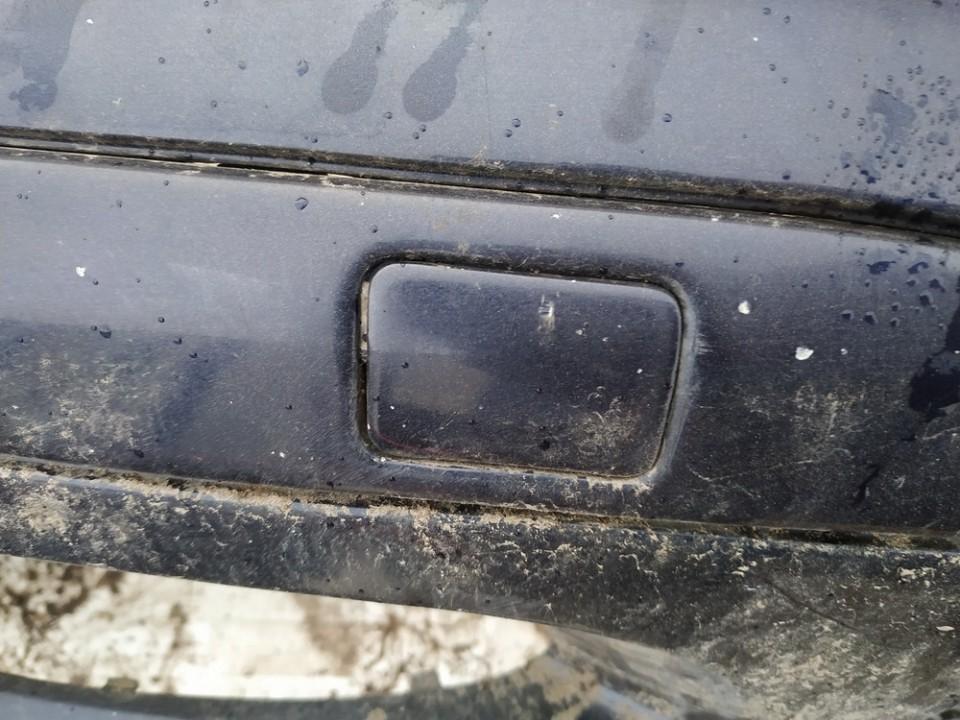 Traukimo kilpos dangtelis (kablio uzdengimas) P. Mercedes-Benz C-CLASS 2002    2.2 used