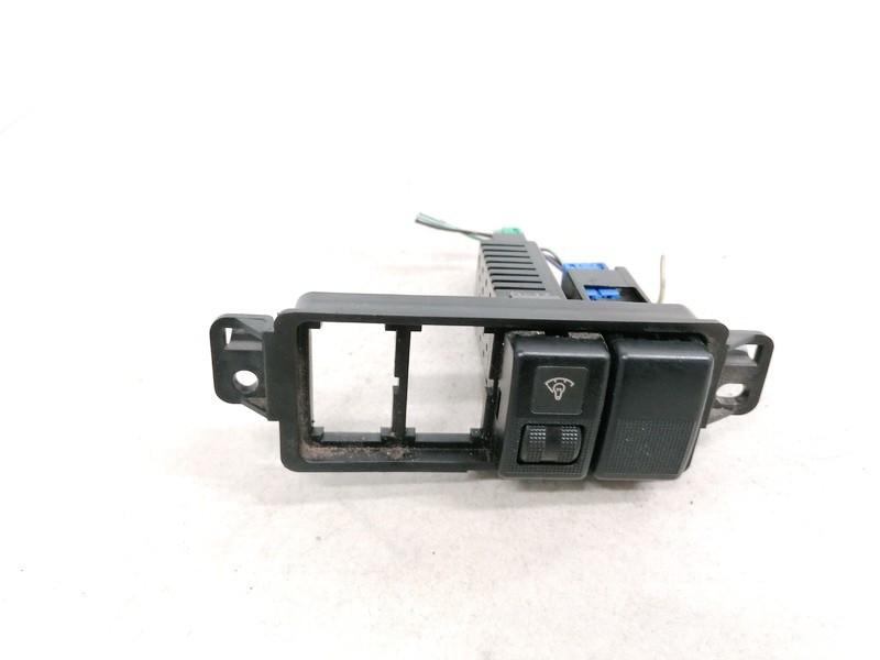 Prietaisu skydelio sviesu reguliatorius Mazda MPV 2003    2.0 2120